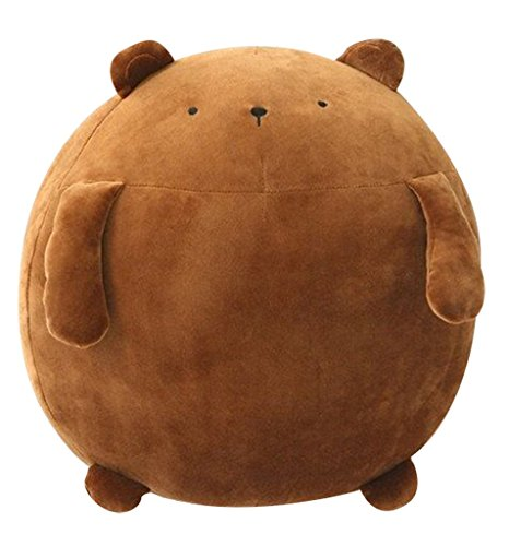 drasawee-plush-stuffed-dolls-lovely-cuddly-round-potato-rabbit-bear-toys-for-girls-festival-gifts-br