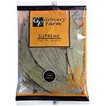 Grocery Farm Supreme Bay Leaves/Tejpatta 150grams