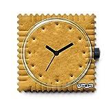 Fabricación de relojes