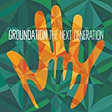The Next Generation -