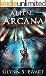 Alien Arcana (Starship's Mage Book 4)...