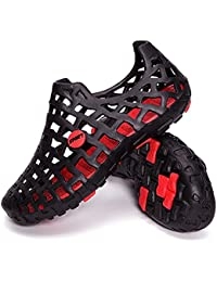 40d851dd7aac09 Rubber Women s Fashion Sandals  Buy Rubber Women s Fashion Sandals ...