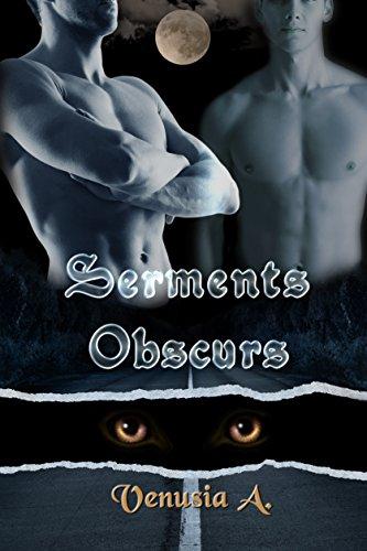 serments-obscurs