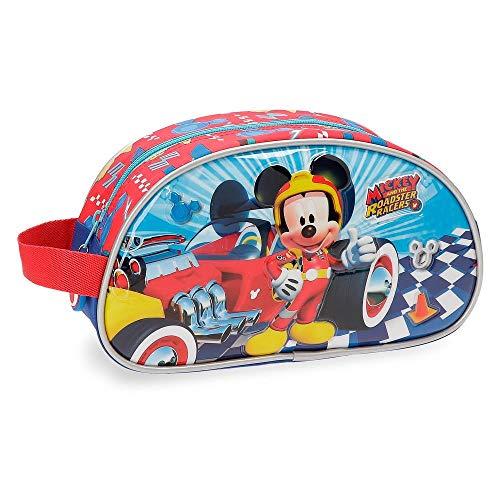 Disney Winner Neceser de Viaje