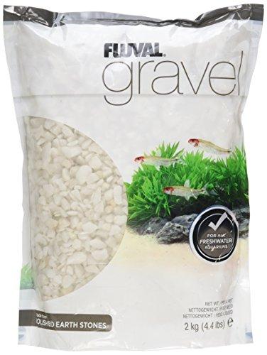 fluval-gravier-polis-mix-ivoir-2-kg