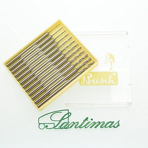 orfebres-joyeros-herramienta-brocas-para-busch-caja-de-12psc-fabricado-en-alemania