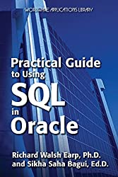 Practical Guide to Using SQL in Oracle (Wordware Applications Library)