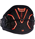 ION APEX SELECT Trapez 2017 black/red, XL