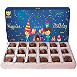 BOGATCHI GIFT IDEAS, Happy Birthday GIFTS FOR BOYS, Celebrations, DARK CHOCOLATES, LOVE CHOCOLATES, PREMIUM CHOCOLATES...