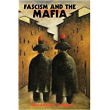 Fascism and the Mafia by Christopher Duggan (1989-09-10)