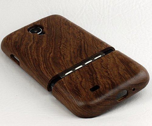 avadoo-bahia-samsung-galaxy-s4-natural-wooden-case