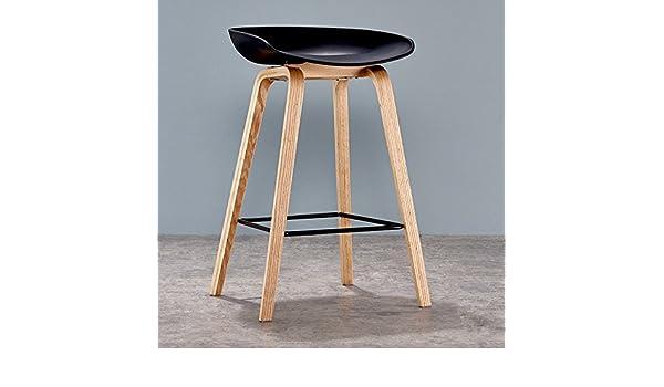 Civilweaeu sedia semplice bar sedia sgabello bar sedia in