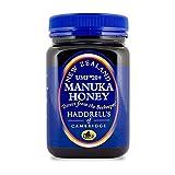 Haddrells Manuka Honey UMF 20+ 250 g