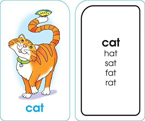 Flash-Cards-Picture-Words