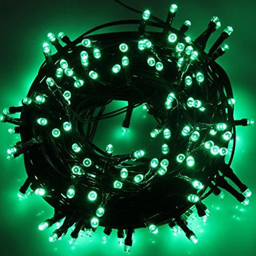 22m-200led-luce-della-stringa-autoalimentata-solare-sensibile-outdoor-indoor-stellato-fata-illuminaz