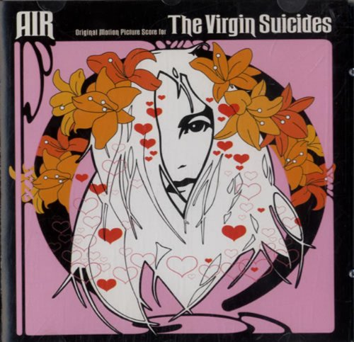 virgin-suicides-soundtrack-th