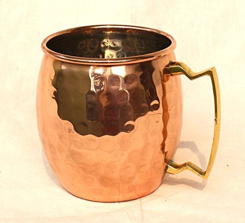 street-craft-hammered-copper-moscow-mule-mug-handmade-of-100-pure-copper-nickel-lined-brass-handle-h