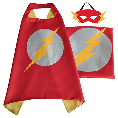 superhero-cape-with-free-mask-for-kids-party-costume-the-flash