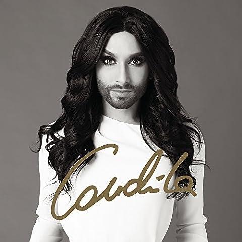 Conchita: Limited by CONCHITA WURST (2013-08-03)