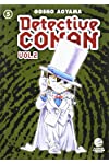 https://libros.plus/detective-conan-ii-no-05/