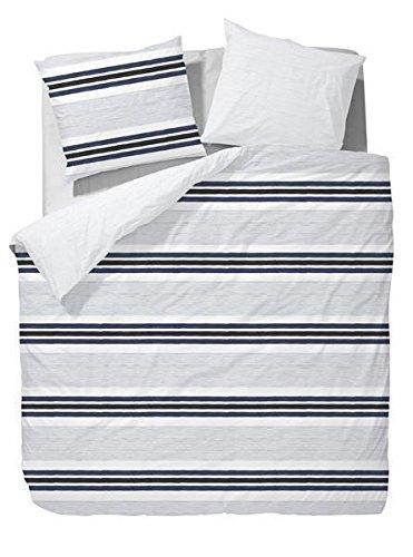 marc-o-polo-reversible-bedding-malmo-marine-navy-200x200-2x80x80