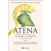 Atena (curs 2018-2019) (ORIGENS)
