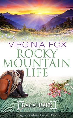 Rocky Mountain Life (Rocky Mountain Serie 7) - Rocky Mountains Colorado