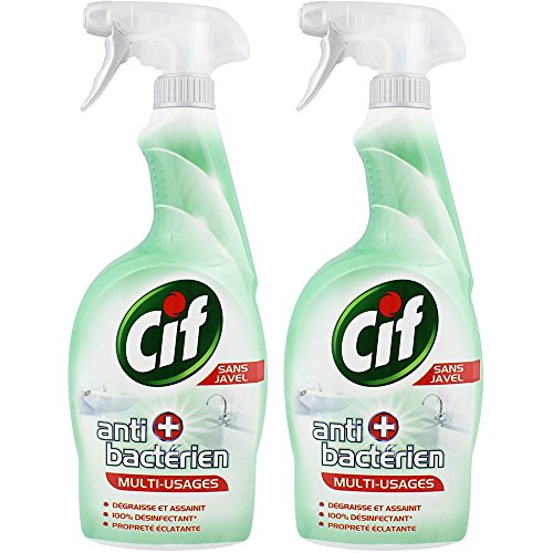 cif-pistolet-spray-nettoyant-antibacterien-sans-javel-750ml-lot-de-2