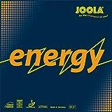 Joola Belag Energy, 2,0 mm, rot