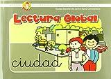 Lectura global: Método de lectoescritura para alumnos con N.E.E. (Método PIPE de lectura y escritura del Centro María Corredentora)