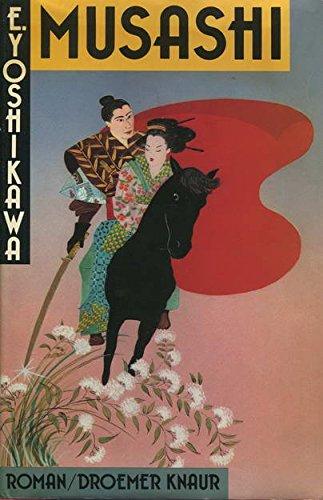 Download Musashi