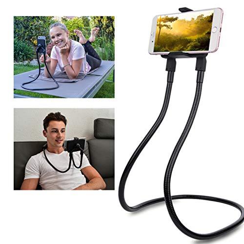 FLEXD-X Tablet Halterung Ständer Tablet Ebook Halter Bett Tisch Hüfte FLEXD-TAB