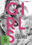 Girls - Staffel 5