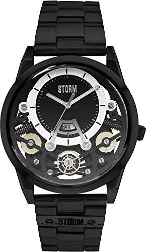 Storm Orologio da uomo 47228/SL