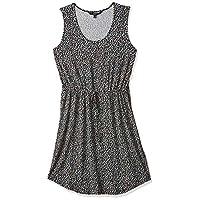 فيرو مودا فستان نسائي  ، متعدد الالوان، مقاس 36 EU