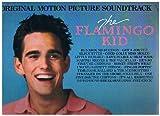 The Flamingo Kid Soundtrack