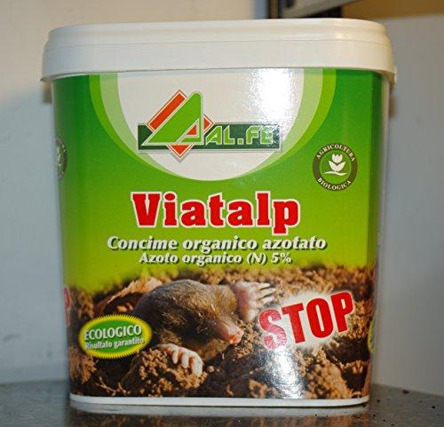 viatalp-da-3-kg