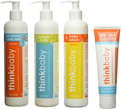 thinkbaby-juego-de-cuidado-de-la-piel-para-bebe-protector-solar-factor-50-89ml-champu-y-gel-de-bano-