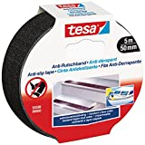 Tesa 55588-00001-00 Antisdrucciolo, Nero
