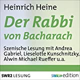 Der Rabbi von Bacharach