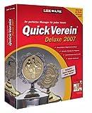 QuickVerein Deluxe 2007 (V 5.0)