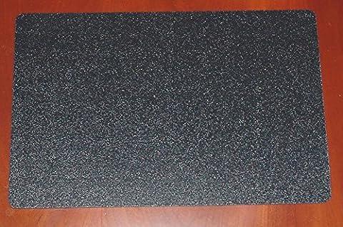 Base/Bottom Shaper for Lrg Longchamp Le Pliage Long Handle Tote Bag by Nasu