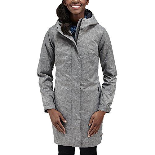 merrell-4-in-1-chaqueta-impermeable-para-mujer-chaqueta-mujer-color-negro-tamano-medium
