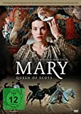 Mary - Queen of Scots [Alemania] [DVD]
