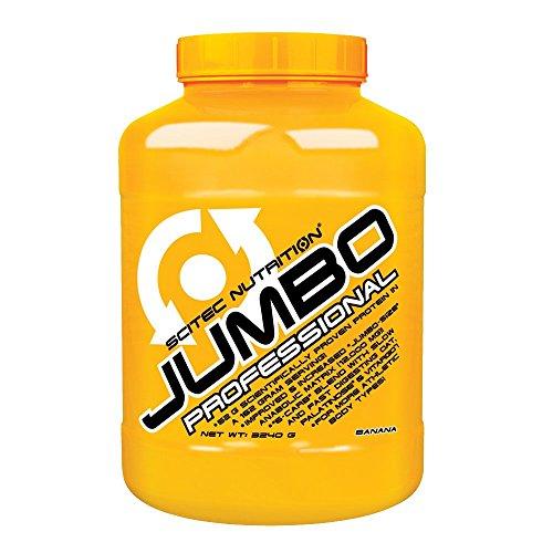 jumbo-professional-714-lbs-3240g