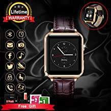 Amazon.es: smartwatch ios whatsapp