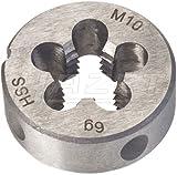 HAZET 849Ag-M10 Schneideisen