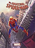 The amazing Spider-Man. Ediz. illustrata