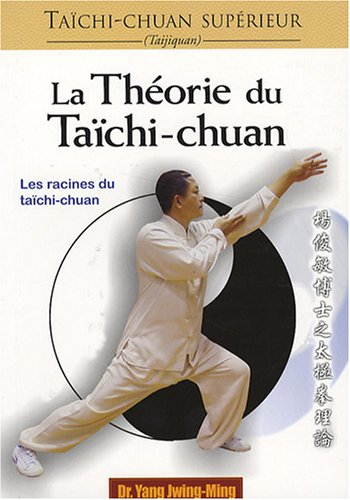 Théorie du taïchi-chuan