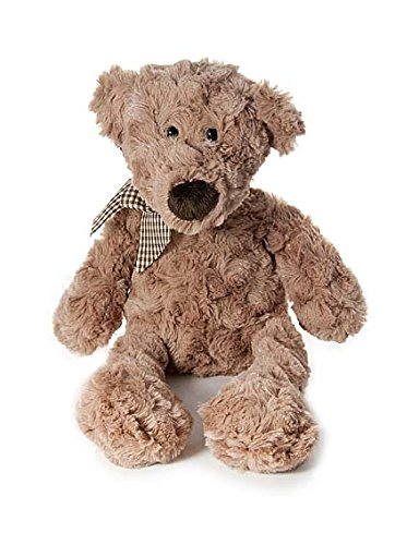 Mousehouse Gifts Teddy bear peluche orso orsetto...